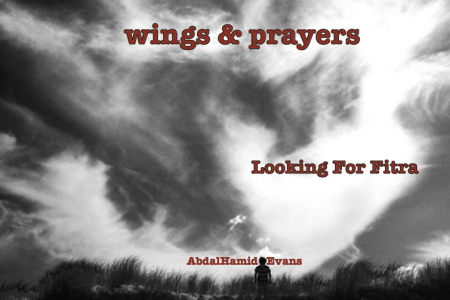 Wings & Prayers CD